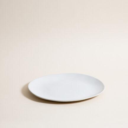 GA blanc 3.jpg