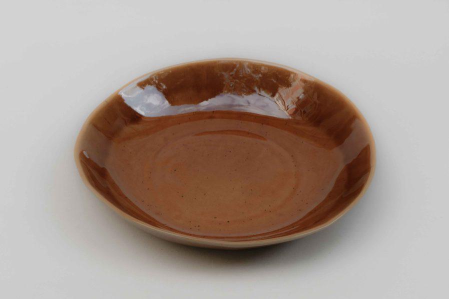 assiette-creuse-ambre-2