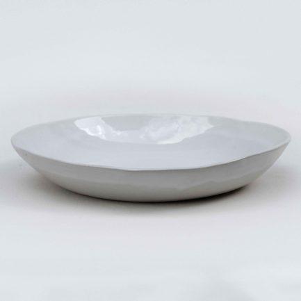 assiette-creuse-blanc-1