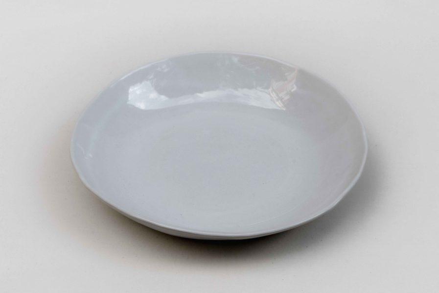 assiette-creuse-blanc-2