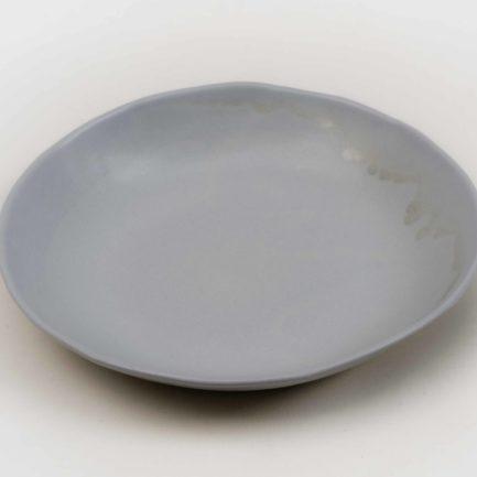 assiette-creuse-caillou-2