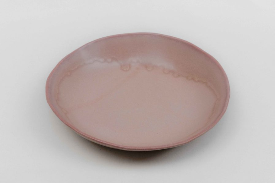assiette-creuse-rose-2