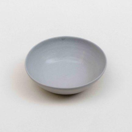 grand-bouillon-caillou-2