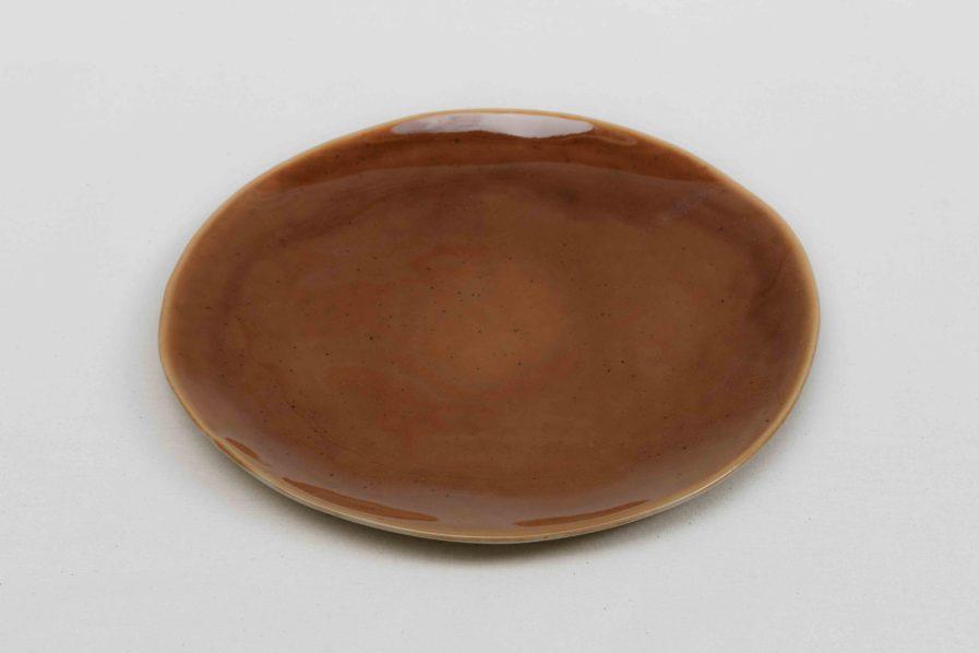 grande-assiette-ambre-2