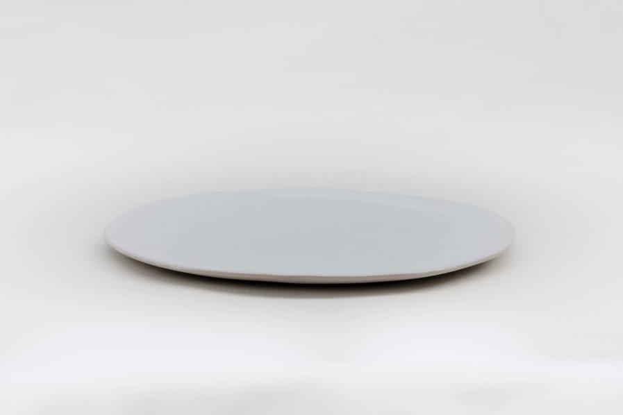 grande-assiette-blanc-1