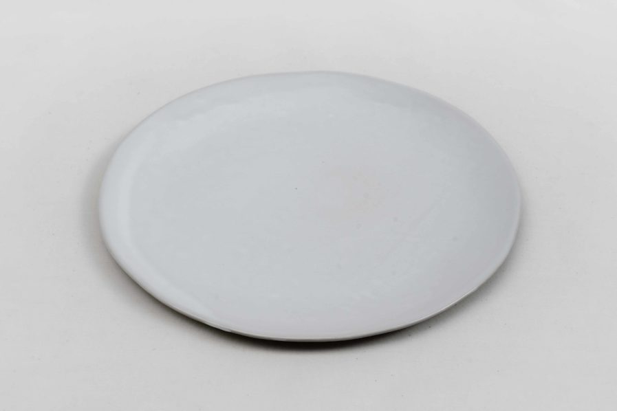 grande-assiette-blanc-2
