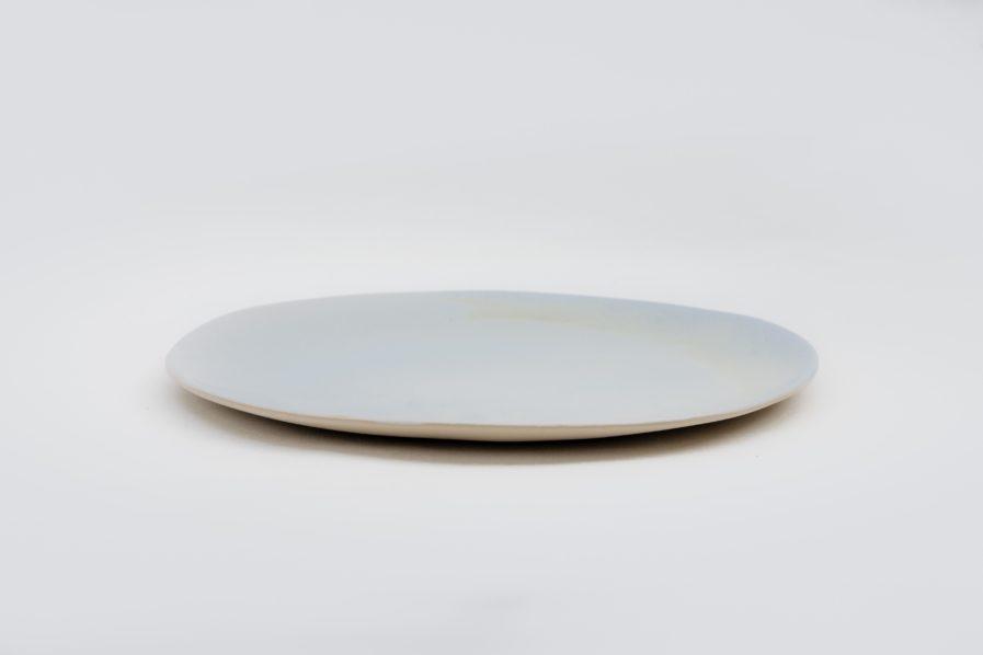 grande-assiette-caillou-1