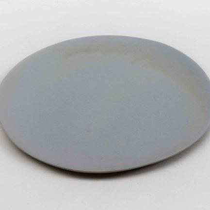 grande-assiette-caillou-2