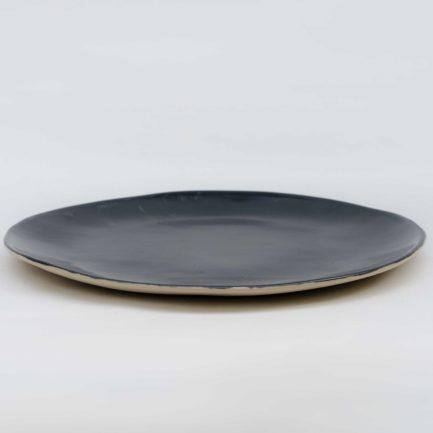 grande-assiette-noire-1