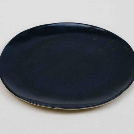 grande-assiette-noire-2