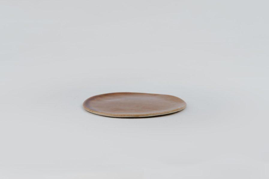 petite-assiette-ambre-1
