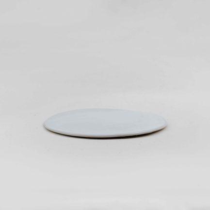 petite-assiette-blanc-1