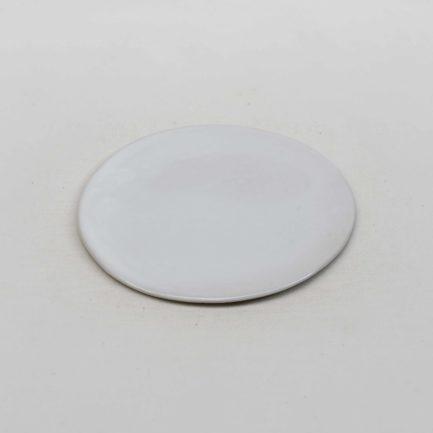 petite-assiette-blanc-2