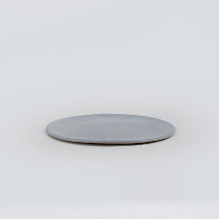 petite-assiette-caillou-1