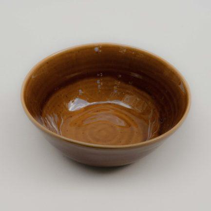 petits-bouillons-ambre-2