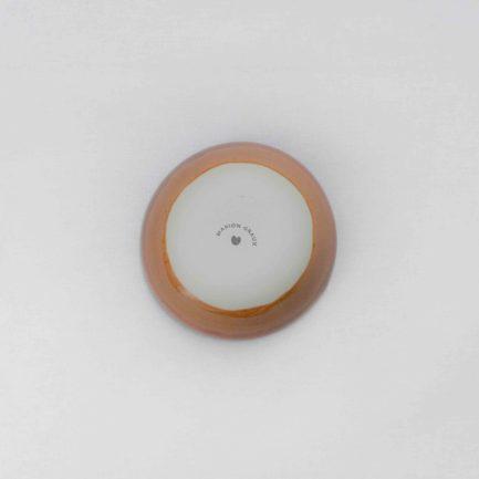 petits-bouillons-ambre-3