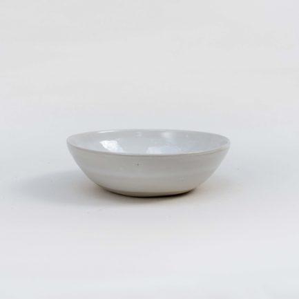 petits-bouillons-blanc-1