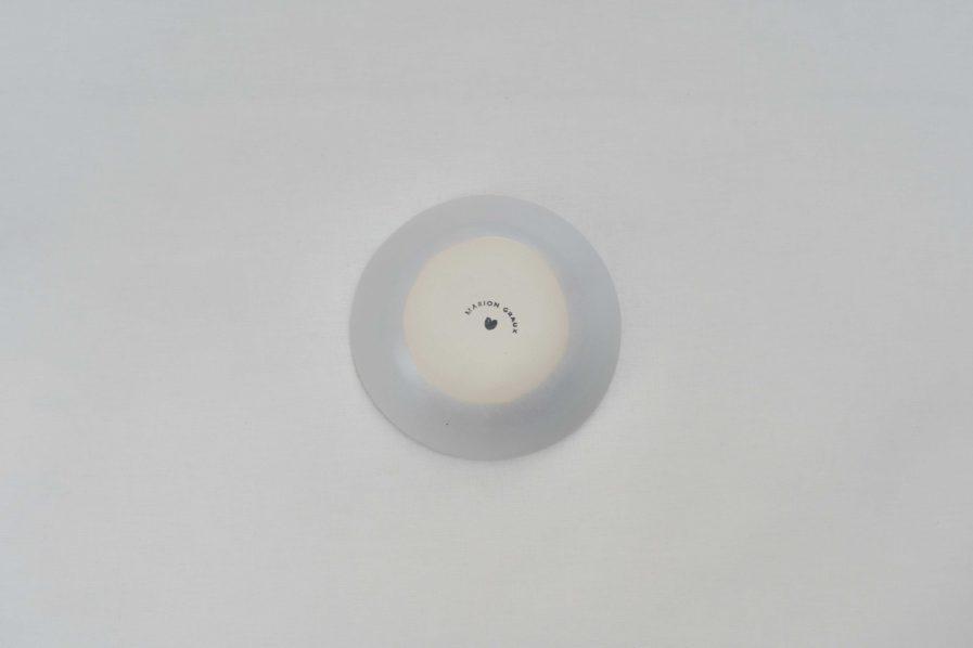 petits-bouillons-caillou-3